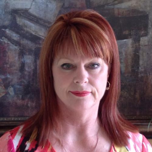 Robyn Taphorn