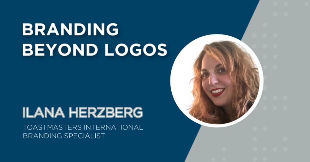 Branding Beyond Logos