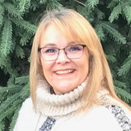 Michelle Rempel