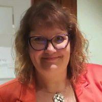 Katrina Aburrow
